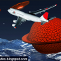 Kapten Kenju Terauchi UFO kogemus